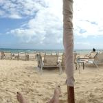 Photo de Grand Velas Riviera Maya