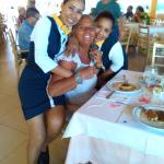 Photo de Iberostar Punta Cana