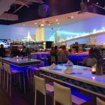 Billede af Blu Sushi