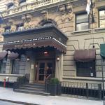 Foto di Hotel Chandler