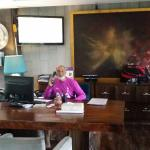 Photo de Amaroossa Suite Bali