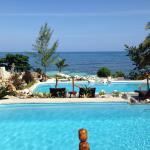 Hermosa Cove, Villa Resort & Suites Foto