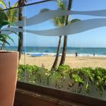 Foto de Marriott San Juan Resort & Stellaris Casino
