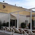 Foto di Pavilion Hotel