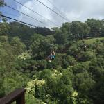 Hike Maui Foto