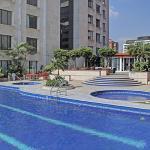 Pool (172195179)