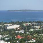 Photo de Paradise View