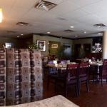 Photo de Calypso's Taverna