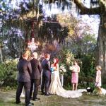 Foto de Magnolia Plantation & Gardens