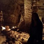 Foto de Natural Bridge Caverns