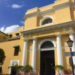 Foto de Hotel El Convento