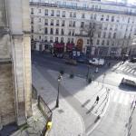 Photo of Hotel de la Perdrix Rouge
