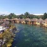 White Sands Mayan suites