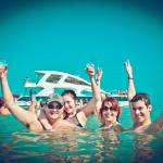 Foto de Hard Rock Hotel & Casino Punta Cana