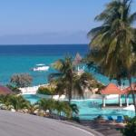 Foto de Jewel Dunn's River Beach Resort & Spa