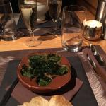 Photo of Restaurant Le Sonalon