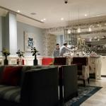 Photo de The Ampersand Hotel