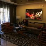 Foto de Holiday Inn Club Vacations Las Vegas - Desert Club Resort