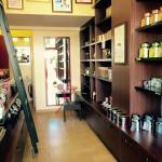 C✩ffee Shop · espresso bar