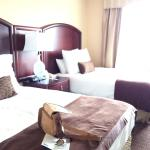 Bilde fra Caribe Royale All Suite Hotel & Convention Center