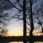 Waterloo Lake Regional Park Photo
