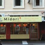 Photo of Midori Japanese Kitchen