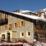 Photo of La Belle Etoile Hotel