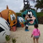 Castaway Cay Foto