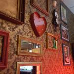 Φωτογραφία: The Foxx Lounge