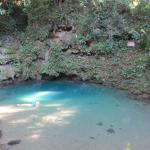 Maya Guide Adventures - Day Tours Foto