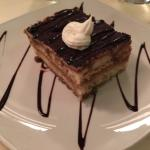 Foto de Camarra's Pizzeria & Restaurant
