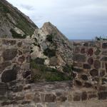 Fort de Windt Foto