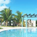 Foto de Pestana Cayo Coco All Inclusive Beach Resort