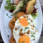 Foto di Restaurant Bar