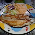 Photo of Las Palmas Cocina Economica
