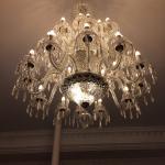 Gresham Hotel Foto