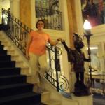 Photo de Hotel L'Univers Tours