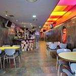 Bar Restaurante Charly