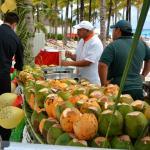 Photo de Hotel Riu Palace Riviera Maya