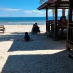 Anika Island Resort Foto