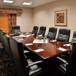 board room meeting room