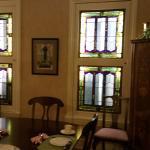 The Gaslight Inn Bed and Breakfast Foto