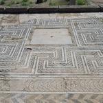 Foto de Conjunto Arqueológico Itálica