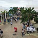 Photo de Plaza La Estrella
