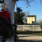 Shaker Village of Pleasant Hill 사진
