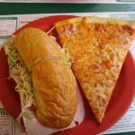 Pizza Como USA