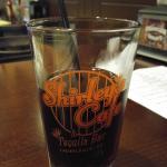 Photo de Shirley's Cafe & Tequila Bar
