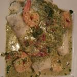 Billede af La Cucina