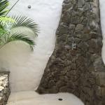 Foto de Tropica Island Resort