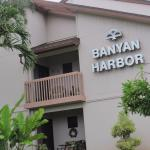 Foto de Banyan Harbor Resort